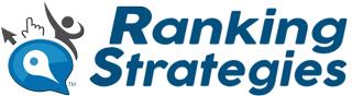 Digital Marketing   Ranking Strategies LLC